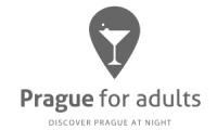 Partneri-HP-prague-for-adults
